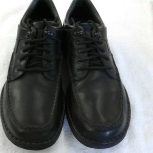 Rockport touch point dress shoes